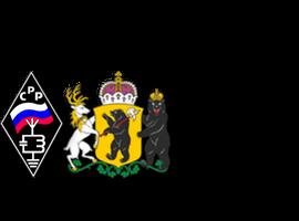 SRR76.ru
